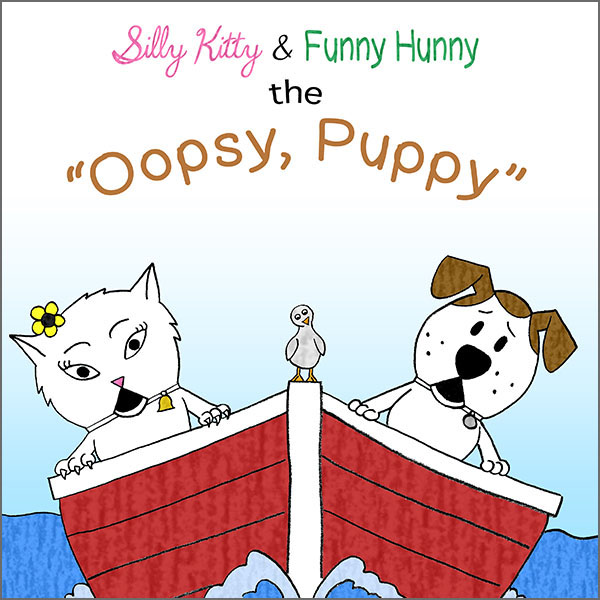 Shop Silly Funny Books