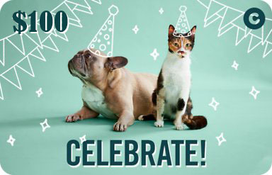 national pet parents day giveaway